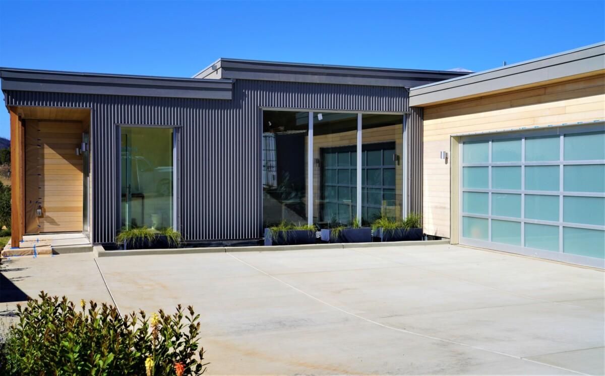 Modular Home Santa Rosa, CA