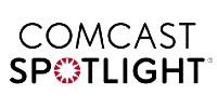 comcast-spotlight