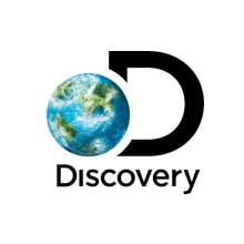 discovery-220